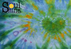 #heartofgold #universal #love #heart #soulshinemaine www.soulshinemaine.com
