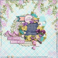 Open House:  Sept. 12 - Make it a Dozen with Amber  Wisteria: Collection by Amber Shaw Wild Heart by Two Tiny Turtles  #sweetshoppedesigns, #digiscrap, #digiscrapping, #ambershawdesigns #scrapping, #digitalscrapbooking, #scrap, #scrapbooking, #digitalscrapbook, #scrapbook #digitalscrapbookinglayout, #twotinyturtles #ssdopenhouse16