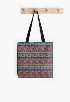 African Batik style pattern, inspired by the African Shweshwe fabrics Batik Pattern, Pattern Fashion, Tote Bags, Fabrics, African, Shoulder Bag, Inspired, Artwork, Stuff To Buy