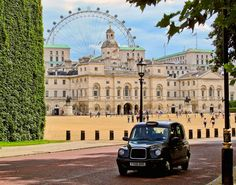 london taxi photo: London Cab taxi.jpg