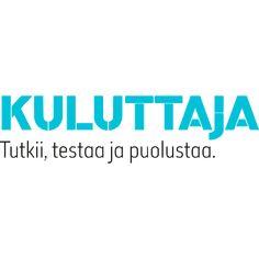 Rakentaminen, remontointi - Kuluttaja.fi