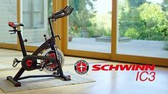 Pin On Indoor Cycling Bike