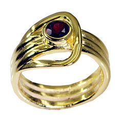 #arty #kathnielfanpage #hiphop #ring #emeraldcz #igerspescara #instadm #butterfly ,http://stores.ebay.it/riyogems