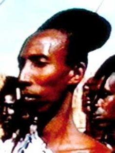 ba Tutsi