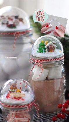 500 Gifts In A Jar Ideas Jar Gifts Jar Mason Jar Gifts