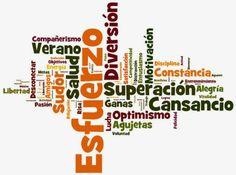 Blog del Santi Querol amb molts recursos per integrar les TIC a les classes d'educació física