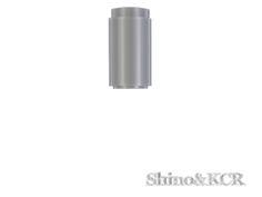ShinoKCR's Kitchen Alobi - Rangehood