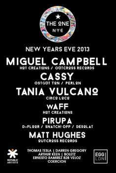 Through The Roof, Slot Online, Disappointment, New Years Eve, Nye, Events, Artists, Cold, Facebook