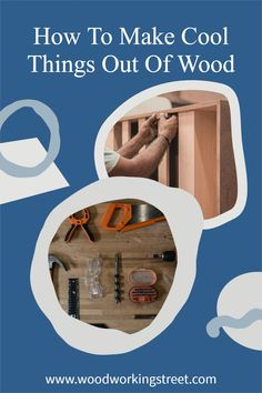 If you found this pin, you were probably searching for woodworking ideas, woodworking tips, or some related term. There are many ways to work on you DIY project. How can you find the best way? The article should be of help. It's full of easy woodworking ideas for DIY projects. These include tips and ideas for beginners. To find out more, click the link! Diy Crafts Useful, Diy Crafts For School, Diy Crafts For Kids Easy, Diy Crafts For Teen Girls, Diy Crafts For Gifts, Diy Projects To Sell, Easy Wood Projects, Easy Woodworking Ideas, Mason Jar Diy