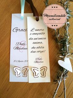 They remember marriage Meeting New People, Wedding Favours, Wedding Accessories, Bookmarks, Event Planning, Decoupage, Wedding Day, Marriage, Wedding Inspiration