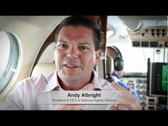 Andy's on a Midwest Swing!  Catch up with him on the road through this series of vlogs!!
