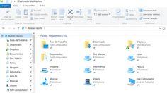 Você já está com o novo Windowns 10  Oficial e Grátis?  Não pare no tempo e atualize seu computador agora mesmo !!! http://www.marciacarioni.info/2015/08/como-baixar-o-windows-10-gratis.html