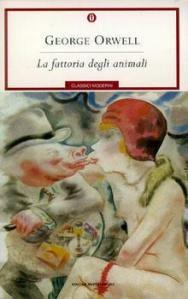 La fattoria degli animali (George Orwell)