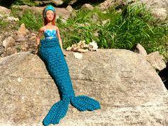 Die 10 Besten Bilder Von Meerjungfrau Decken Mermaids Young Women