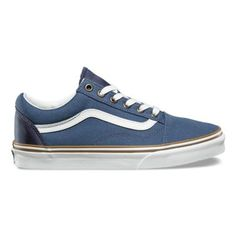 afb0d4ca76e7 8G1R1P - Sun Faded Old Skool Vans Classic