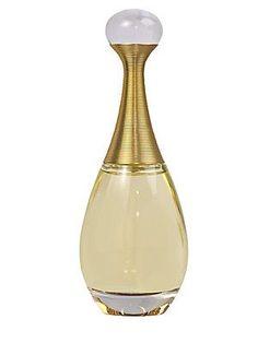 Dior J'adore Eau de Parfum... Best Perfume you will ever smell.....