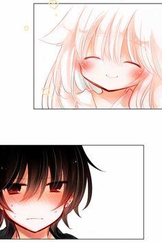 Rojiura-kurashi  ☆*:.。. o(≧▽≦)o .。.:*☆