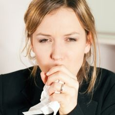 How To Treat Cold And Cough During Pregnancy - Cough Remedies for Pregnant Women   Natural Home Remedies