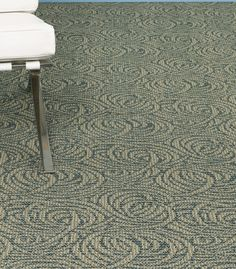 1000 Images About Library Carpet Project On Pinterest