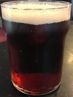 Three Floyds Brain Boru Irish Clone, making this today 031916 Brewing Recipes, Homebrew Recipes, Beer Recipes, Make Beer At Home, How To Make Beer, More Beer, Wine And Beer, Red Ale Recipe, Home Brew Supplies