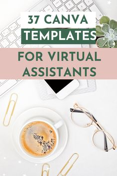 Virtual Assistant Services, Assistant Jobs, Media Kit Template, Business Management, Online Jobs, Online Business, How To Make Money, Templates, Career Ideas