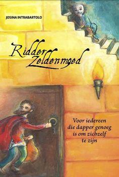 Ridder Zeldenmoed