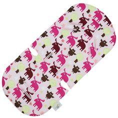 엘리 라이너 - 핑크포레스트  www.elephantears.co.kr