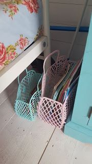 Millie's Beach Hut Review | Bad Mum  Beach Hut for Hire in Walton on the Naze, Essex Bad Mums, Walton On The Naze, Beach Huts, Lovely Things, Interiors, Beach Cottages, Decoration Home, Decor, Deco