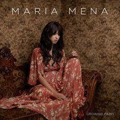 Growing Pains by Maria Mena on iTunes