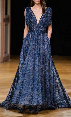 538 best Glamour images on Pinterest in 2018   Formal dresses, Long ... 99c04033c33