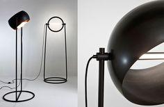 Floor lamp 01911