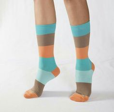 Doormind socks mod. Pool diver