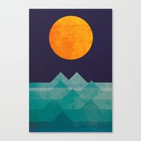 Popular Canvas Prints | Page 2 of 20 | Society6
