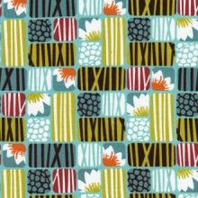 Cloud 9 Fabric coming soon to Contemporary Cloth! love this fabric!