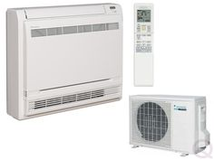 Daikin FVXS-F Floor Mounted Inverter System  @qstore24 #airconditioning #ac #airconinstallation #acinstallation #airconditioninginstaller #airconditioninginstallation #acrepair #acservice #airconrepair #airconmaintenance #aircooled #airconditioner #aircondition #airconditioners #refrigerator #refrigeration #coldroom #freezing #freezer #emura #system #installation either #R32 or #r410 #daikinemura #freezer #freezing #airconrepair #supplyandinstall #aclondon #hvaclondon #hvacinstallation…