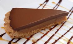 Tarte Caramel, Biscuits, Cheesecake, Cooking Recipes, Pudding, Chocolate, Ethnic Recipes, Food, Restaurants