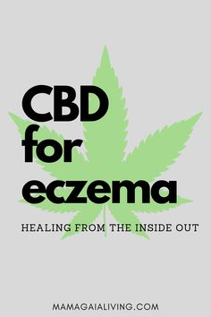 CBD for eczema. Eczema causes. Eczema foods to avoid. Eczema home remedies. Home Remedies For Eczema, Natural Teething Remedies, Natural Cures, Herbal Cure, Herbal Remedies, Health Remedies, Eczema Foods To Avoid, Essential Oils For Eczema, Eczema Causes