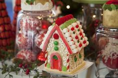 Cookieria By Margaret: Doce Natal...
