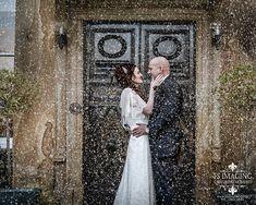 FS Imaging Wakefield: Waterton Park Hotel Wedding Photography Snowy Wedding, Wedding Groom, Waterton Park, Night Time Wedding, Vintage Wedding Photography, Wedding Sparklers, Wakefield, Park Hotel, Hotel Wedding