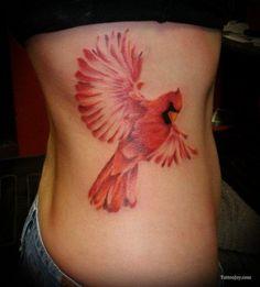 Google Image Result for http://tattoojoy.com/tattoo-designs/var/resizes/Animal%2520Tattoos/red-bird-tattoo-698816217.jpg%3Fm%3D1333018263
