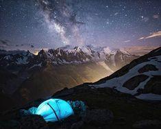 """14.2 ezer kedvelés, 68 hozzászólás – OUR CAMP LIFE (@ourcamplife) Instagram-hozzászólása: """"Photo by: @marcruffini #ourcamplife"""""""