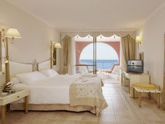 Iberostar Grand Hotel Salome - Adults Only Tenerife, Spain