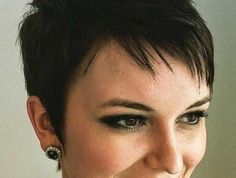 25 Gorgeous Pixie Cut Styles You Must See