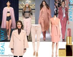 rose-fashion-runway-color-trend-fall-2016