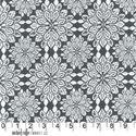 Wood Cuts in Charcoal #ikat #prints #fabrics #textiles #interior_design [www.itma-showtime.com]