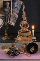 Gluten-free Christmas – StockFood