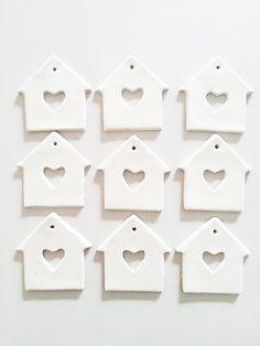 Housewarming gift tags by La Maison Jolie : www.facebook.com/lamaisonjolie.handmade