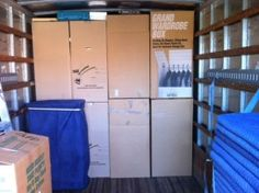 How Will I Know? Tips for Finding a Great Moving Company - Bradenton, FL Patch