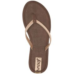39faa726acd49 Reef Women s Downtown Truss Sandals