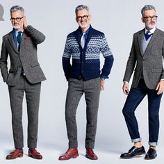 style-2013-12-any-day-tweed-suit-the-any-day-tweed-suit-gq-magazine-december-2013-style.jpg